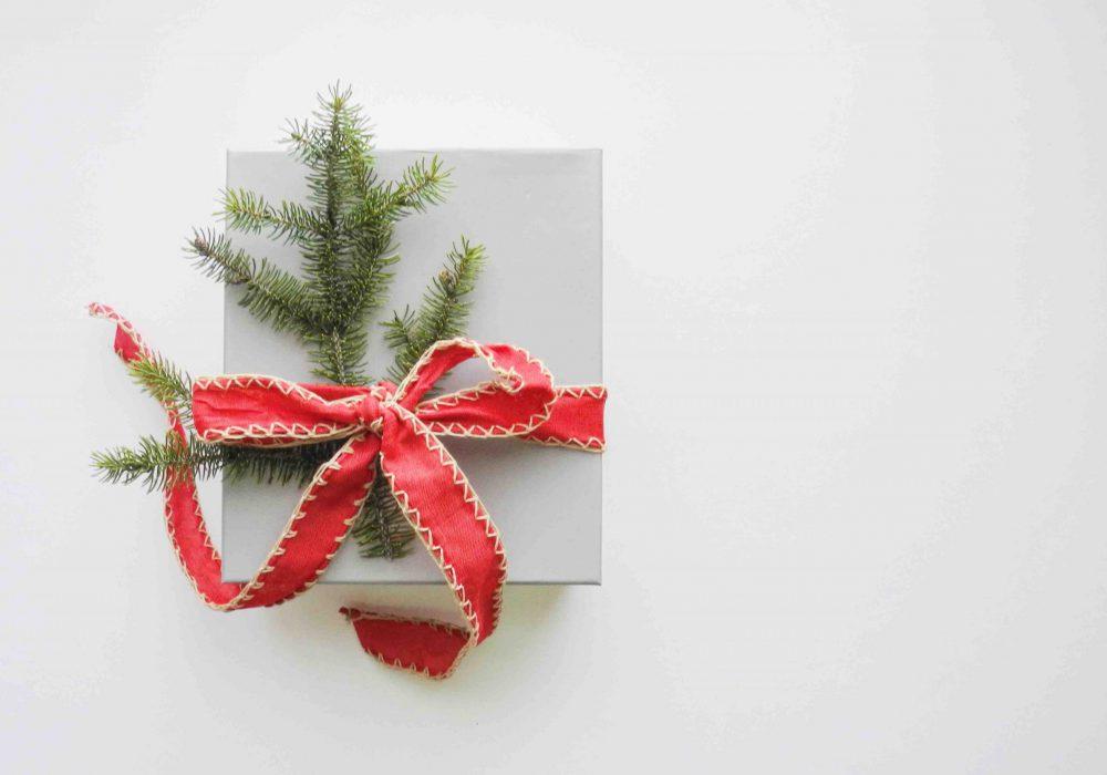 3 last-minute Christmas gift ideas