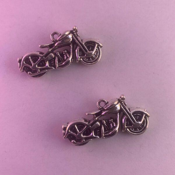 Motorcycle Gift - Petitebikers