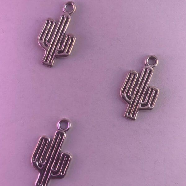 Cactus Pendants - Gift Shop